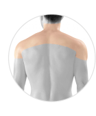 photo of men Neck, Shoulders, Arms