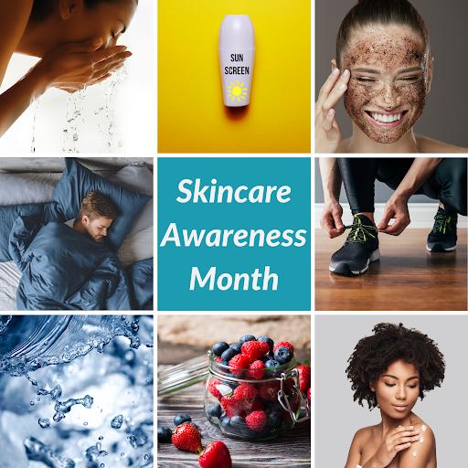 skincare_awareness_month