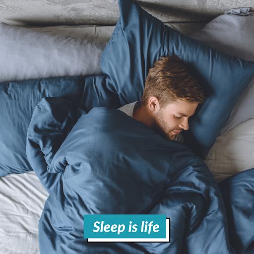 sleep_is_life