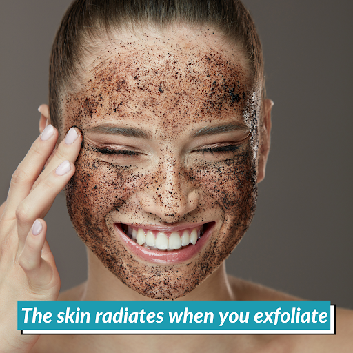 skin_radiates_when_you